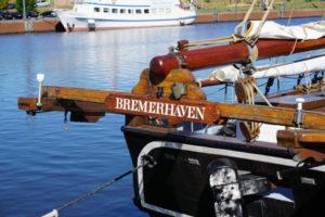7 Tipps für ein Wochenende in Bremerhaven
