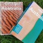 [Werbung] Rezension: Lonely Planet Australien
