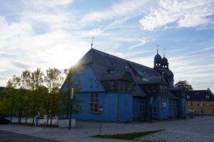 Clausthal-Zellerfeld: 10 Dinge, die Du hier entdecken kannst