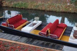 Spreewald im Winter – 5 Tipps für eine schöne Kurzreise