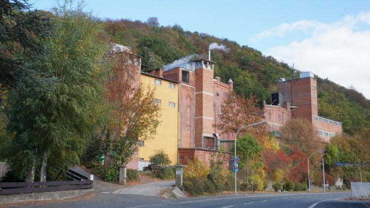 Kulmbacher Mönchshof